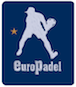 EuroPadel_small
