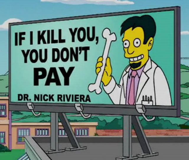 witty_signboards_from_the_simpsons_640_14